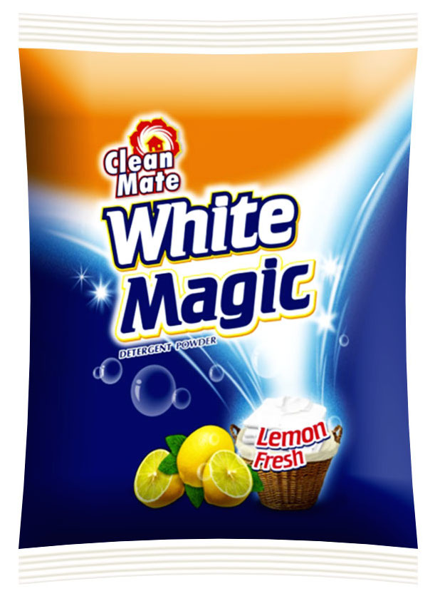 0-Clean-Mate-White-Magic