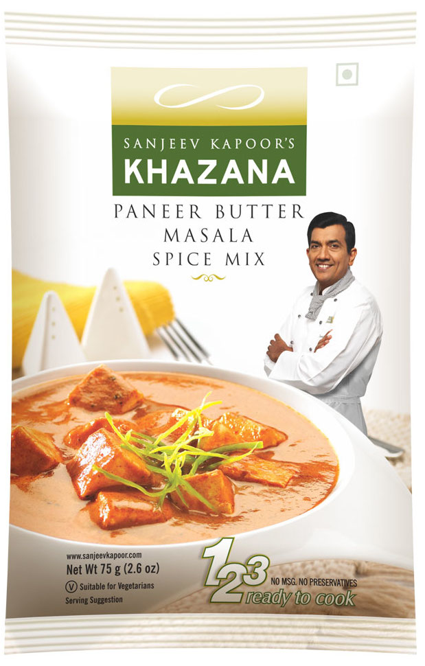 0-Khazana-Paneer-Butter