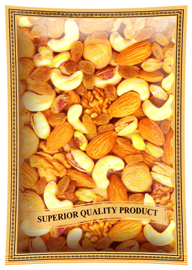 0-Superior-Quality-Product-Nuts